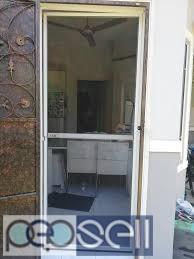 SAFTY NET SCREEN Air ventilation installation Kannur Thalassery-Mattanur-Payyanur-Kuthuparambu 2