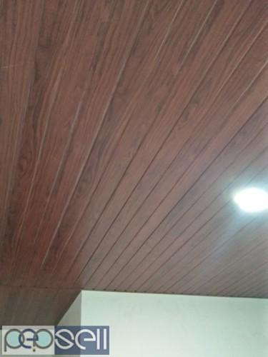 SAFTY NET SCREEN Air ventilation installation Kannur Thalassery-Mattanur-Payyanur-Kuthuparambu 4