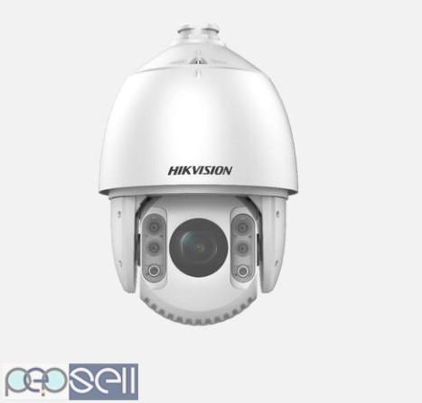 PT TECHNOLOGIES -Hikvision CCTV Camera Dealers ,Installation Kottayam,Pala,Vaikom,Pathanamthitta,Ernakulam 1