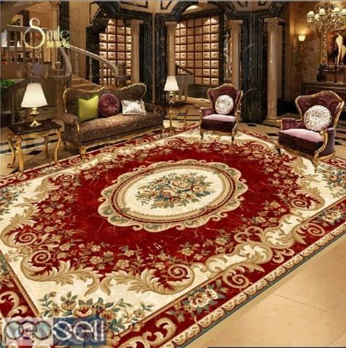 CARPETS & RUGS custom made carpets Manufacturer Dubai/ customized rugs manufacturer UAE/carpet manufacturer UAE  1