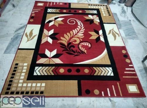 CARPETS & RUGS custom made carpets Manufacturer Dubai/ customized rugs manufacturer UAE/carpet manufacturer UAE  3