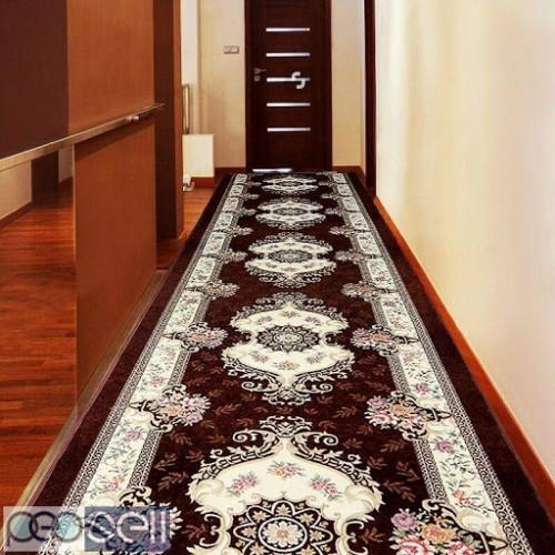 CARPETS & RUGS custom made carpets Manufacturer Dubai/ customized rugs manufacturer UAE/carpet manufacturer UAE  5