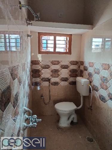 600sfts at seegehalli k r puram will get 35k rent having 24hrs cavery water. 3