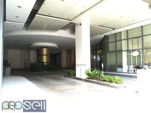 2 BR RFO Unit At Horizon 101 Tower 1 In Cebu City 2