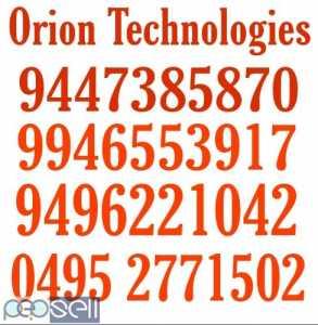 ORION TECHNOLOGIES Livguard inverter battery sales service dealers  Wayanad Calicut Malappuram Palakkad