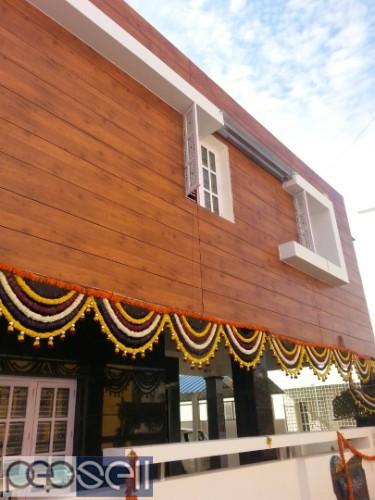 JINDAL acp cladding services palakkad kollengode chittur olavakkode Alathur Thathamangalam Nurani kanjikode 3