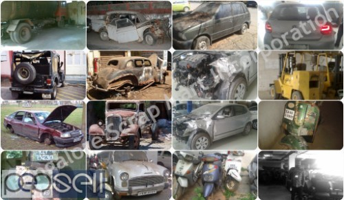 We Buy Used and Junk Cars in Bangalore  1