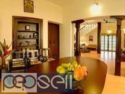 Luxury Independent Villas with top location Near Whitefield, Bangalore 1