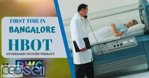 Dalvkot Wound Care - Physiotherapy Clinic in Bangalore 0