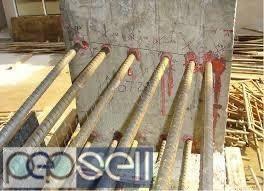 FAZA Concrete cutting services Palakkad kongad kottayi mundur ottapalam olavakkode shoranur pathiripala 2