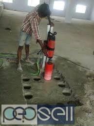 FAZA Concrete cutting services Palakkad kongad kottayi mundur ottapalam olavakkode shoranur pathiripala 3