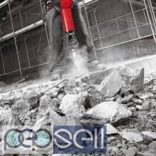FAZA Concrete cutting services Palakkad kongad kottayi mundur ottapalam olavakkode shoranur pathiripala 4