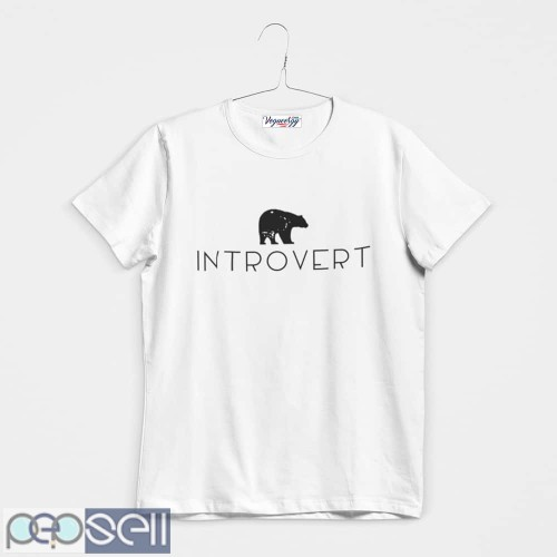 Online Shopping For Women And Men Cool T-Shirt, Hoodie @ Vogueorgy 5