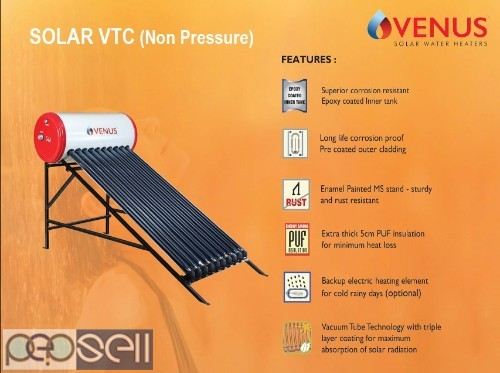 ORION TECHNOLOGIES  solar  water heater dealers wayanad malappuram palakkad 3