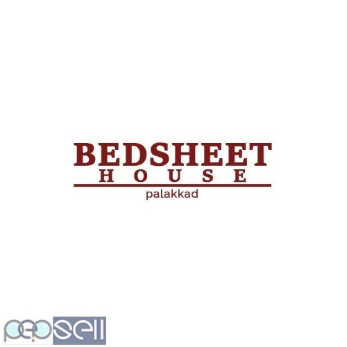 Garb Solutons   Bed Sheet House in Palakkad 0