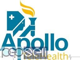 Apollo Telehealth | Telehealth Services in India 0