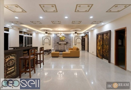 Interior Designers in Hebbal | Interior Design Company in Hebbal 0