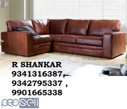 Sofa repair in Bangalore - Doorstep Service Available 0