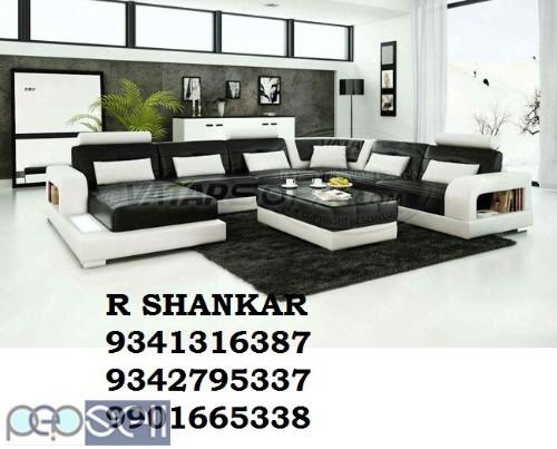 Sofa repair in Bangalore - Doorstep Service Available 2