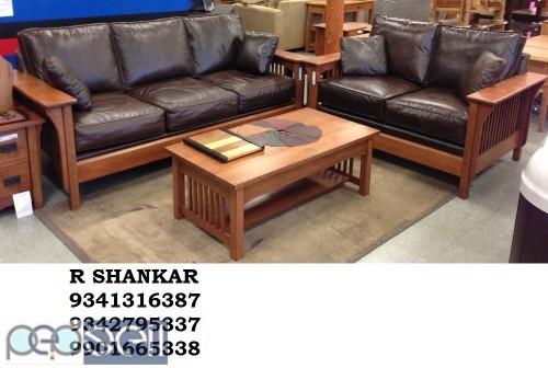Sofa repair in Bangalore - Doorstep Service Available 4