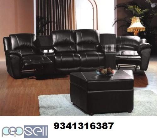 Sofa repair in Bangalore - Doorstep Service Available 5