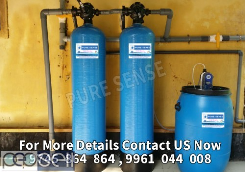 The Best Whole House Water Filter For Your Home Thrissur 0