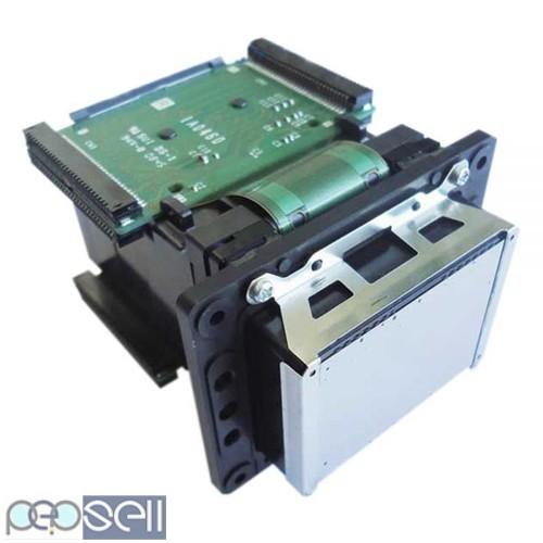 Epson GS-6000 Printhead - F188000 (ARIZAPRINT) 0