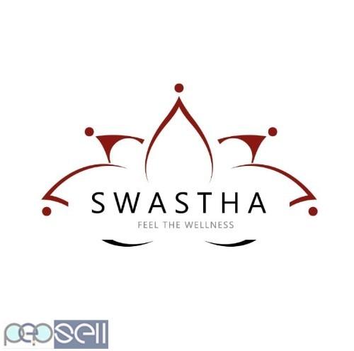 Swastha School of Yoga 0