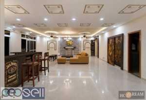 Interior Designers in Hebbal | Interior Design Company in Hebbal