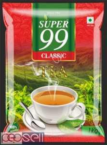 Tea dust Wholesale Distributers kerala, Vadakkencherry, Palakkad 678 683 Kerala