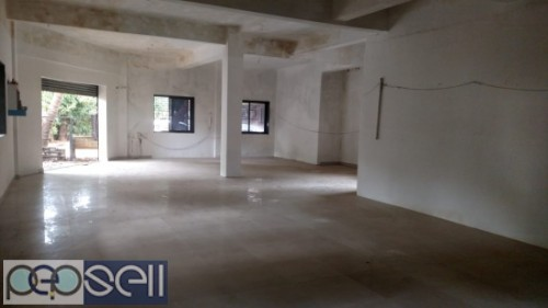 SHOP -SHOWROOM FOR SELL 1912 CARPET LBS MARG MULUND WEST MUMBAI-80 0