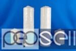 Tealight Candles Supplier-Dealer-Manufacturer AARYAH DECOR 2