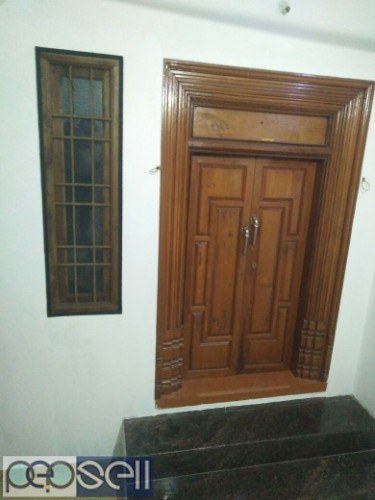House for rent available in pondicherry  0