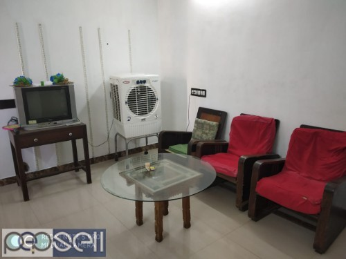House for rent available in pondicherry  2