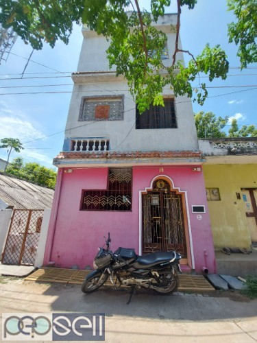 House for rent available in pondicherry  3