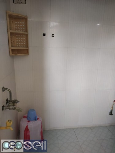 House for rent available in pondicherry  5