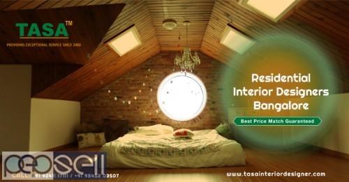 The Best Ways to Utilize Interior Designers - tasainteriordesigner.com 0