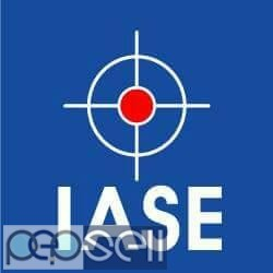 IASE BMS  Training Courses Trivandrum, Varkala,Kollam, Kottarakkara,Thrissur Chalakudy,Alappuzha,Mavelikara 0