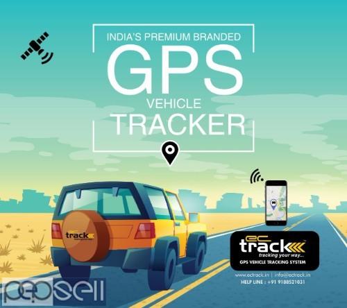 EC TRACK GPS VEHICLE TRACKING SYSTEM KERALA CALICUT KOLLAM KOTTAYAM TRIVANDRUM KOCHI IDUKKI 2