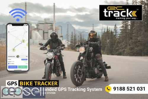 EC TRACK GPS VEHICLE TRACKING SYSTEM KERALA CALICUT KOLLAM KOTTAYAM TRIVANDRUM KOCHI IDUKKI 4