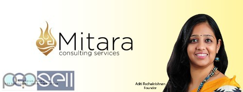 Mitara HR Advisory and HR Management Consulting Services in Kerala 1