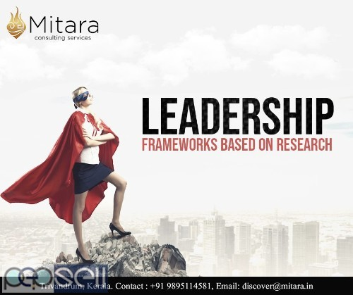 Mitara HR Advisory and HR Management Consulting Services in Kerala 2