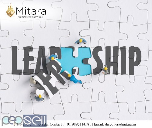 Mitara HR Advisory and HR Management Consulting Services in Kerala 3