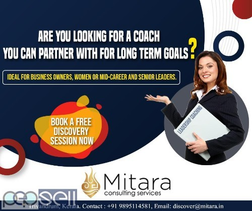 Mitara HR Advisory and HR Management Consulting Services in Kerala 4