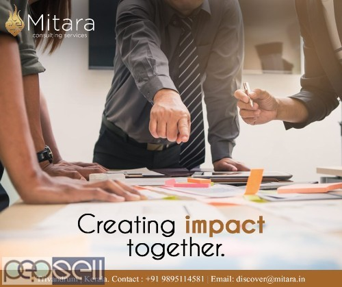 Mitara HR Advisory and HR Management Consulting Services in Kerala 5