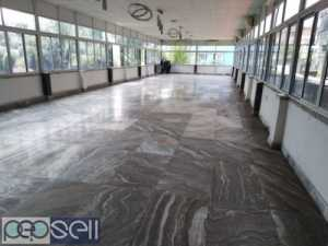 interior designing company in delhi  |  best interior design firms in delhi
