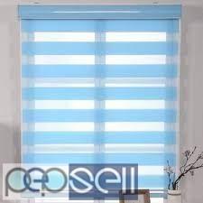 THRISSUR BLINDS - Zebra blinds dealers Thrissur - Zebra blinds Installation Thrissur -Blind Installation Thrissur  1