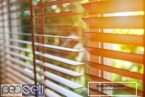 THRISSUR BLINDS - Zebra blinds dealers Thrissur - Zebra blinds Installation Thrissur -Blind Installation Thrissur  2