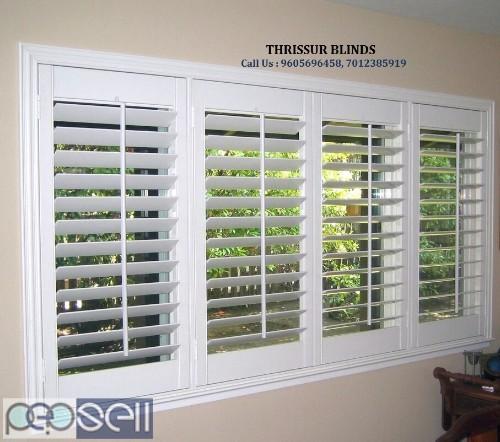 THRISSUR BLINDS - Zebra blinds dealers Thrissur - Zebra blinds Installation Thrissur -Blind Installation Thrissur  5