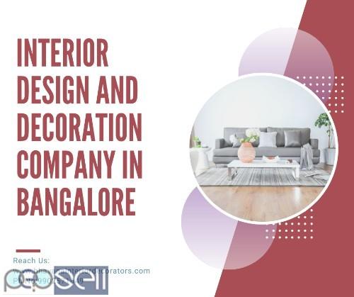 Kitchen Interior Designers in Bangalore   Bhavana Interior Designers  0